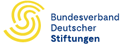 Bundesverband Deutscher Stiftungen