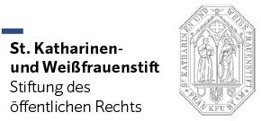 Logo Katharinenstift